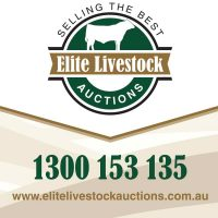 Elite-Livestock-Phone-Number